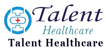 Why Talent Healthcare